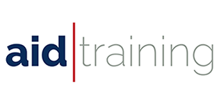 Ouch First Aid is Aid Training approved